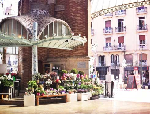 flowers-mercado-colon