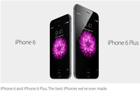 iphone6-iphone-6-plus
