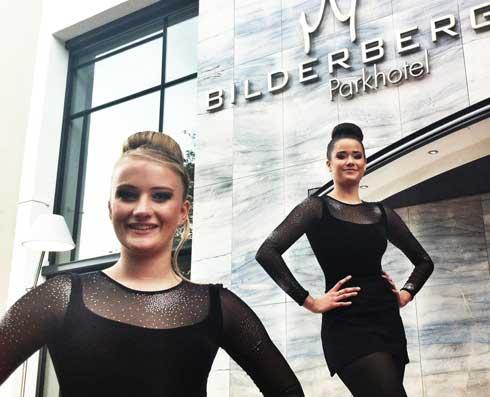 opening-parkhotel-rotterdam-danseressen