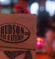 Hudson Bar and Kitchen Zoetermeer