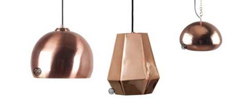 koper-oranje-trend-kopen-lampen