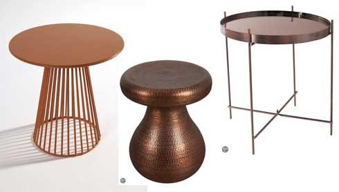 koper-oranje-trend-kopen-tafels