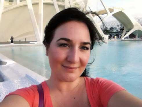 selfie-valencia-ciencias-artes-fleur