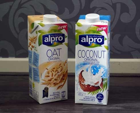 alpro-oaklt