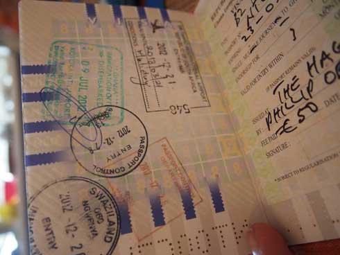 eza-paspoort-kl