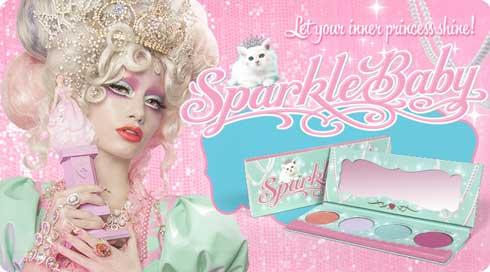 sparkle-babi-sugarpill