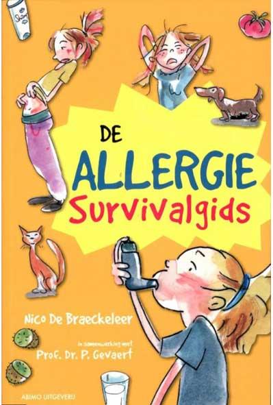 allergie-survivalgids-airmagazine