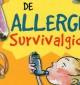 Survivalgids voor kinderen met allergieën en astma