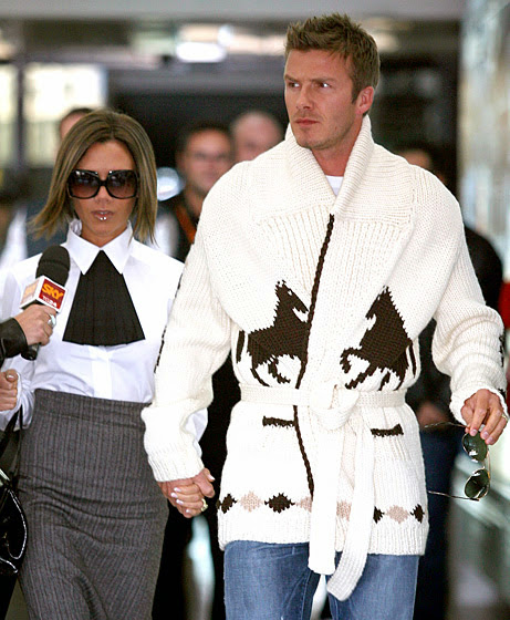 david-beckham-christmas-sweater