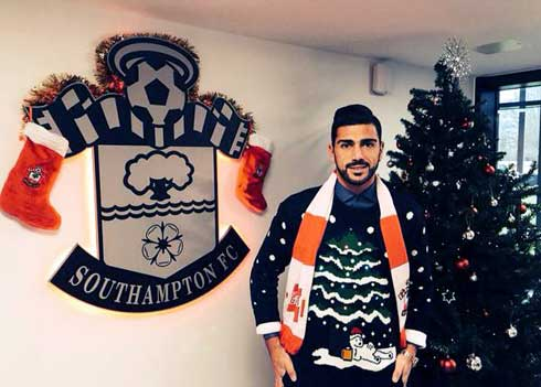graziano-pelle-christmas-sweater