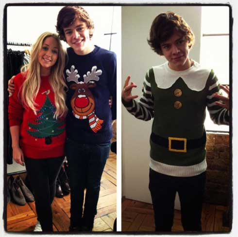 harry-styles-kersttrui