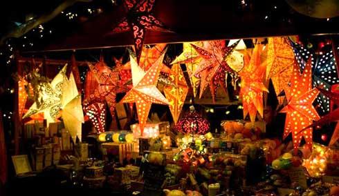 kerstmarkt-bremen-kraampje
