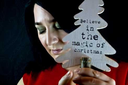 kerstdagen-astma-allergie-gezondheid