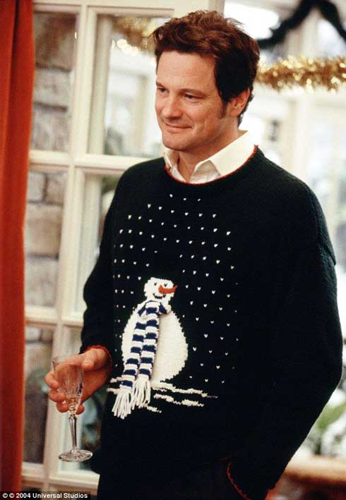 marc-darcy-christmas-sweater