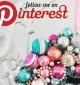 pinterest-airmagazine-banner41214