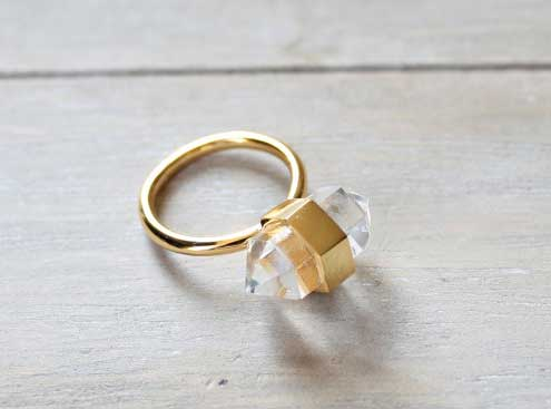 quarts-gold-ring-kl