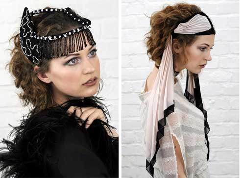 sara-tiara-headpiece-airmagazine