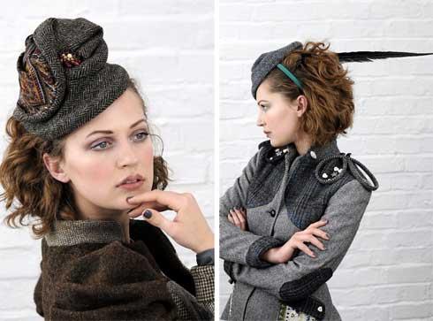 sara-tiara-tweed
