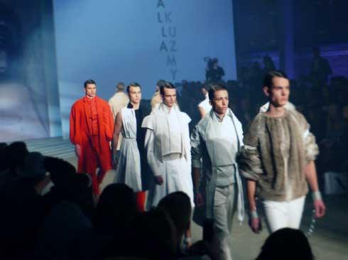 airmagazine-fashion-weel-mbfwa