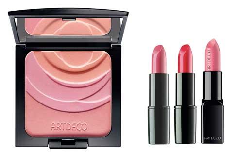 airmagazine-allergie-eczeem-makeup