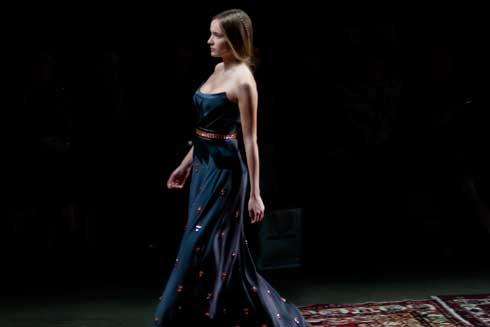 claes-blauw-jurk-glitter-kl