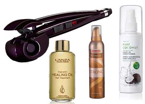 beste-haarproducten-parfumvrij