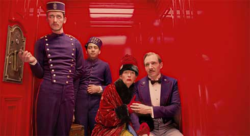 budapest-hotel-wes-anderson