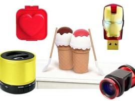 valentijnsdag-kado-tip-allergie-airmagazine-gadget