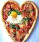 De vijf leukste Valentijnscadeaus om zelf te maken