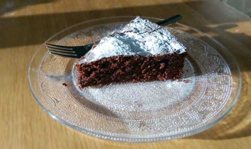 brownie-recept-pasen-punt