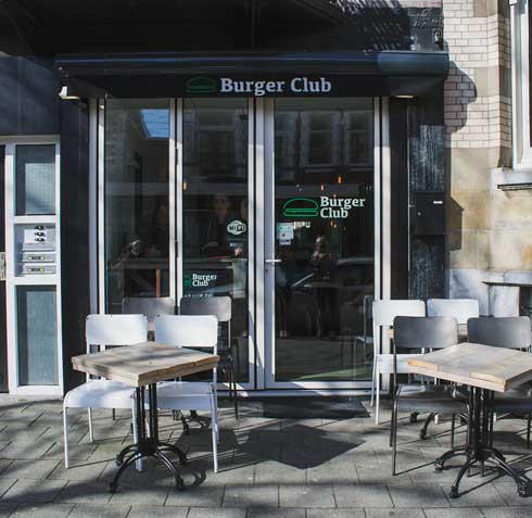 burger-club-rotterdam-gevel