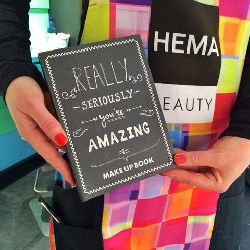 hema-makeup-boek-kaft-kl