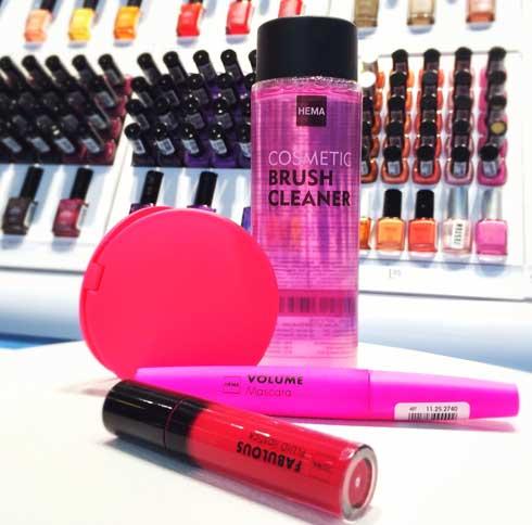 hema-pink-flirt-passion-limited-edition-kl