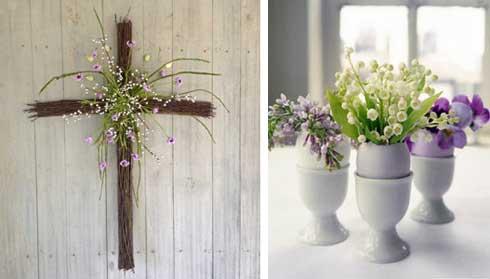 kruis-bloemen-pasen