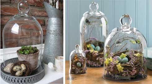 landelijk-terrarium-pasen