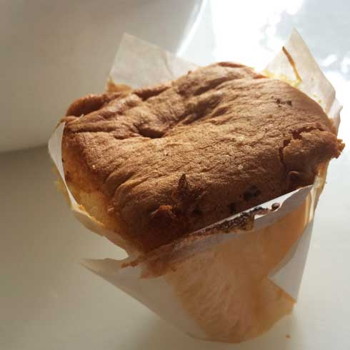 papercup-cake-zijkant