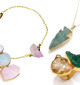 druzy-statement-jewelry-gemstones