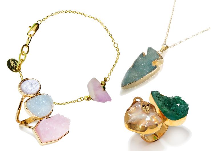 druzy-statement-jewelry-gemstones