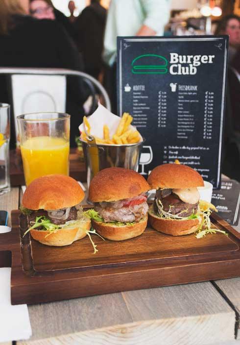 slide-burger-club-rotterdam-airmagazine-kl