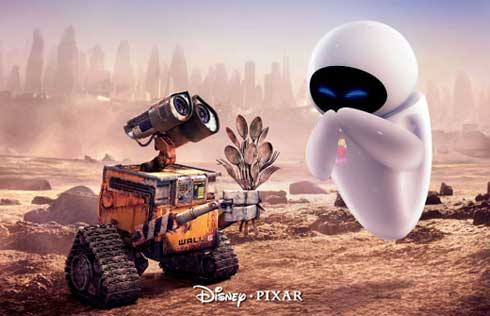 walle-disney-pixar