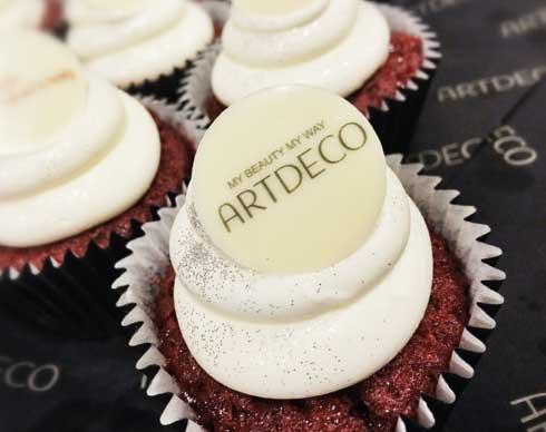 artdeco-cupcake