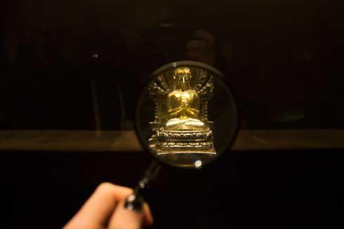 boeddha-goud-wereldmuseum