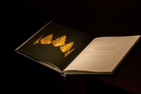 boek-tentoonstelling-goud-goden