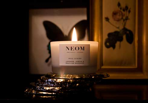 neom-13-heavenly-pure-airmagazine-kl