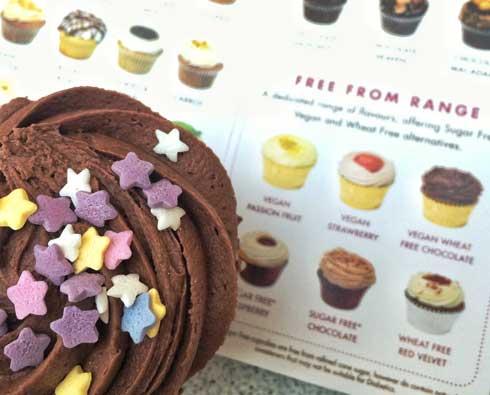 lolas-cupcakes-kl
