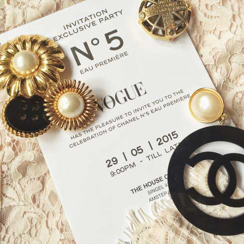 chanel-invite-vogue