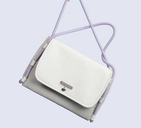 airmagazine-designer-bag