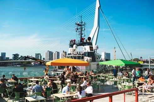Cafe-Rotterdam-1