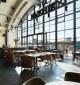 Nieuw Café Rotterdam