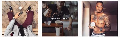 menand-coffee-airmagazine